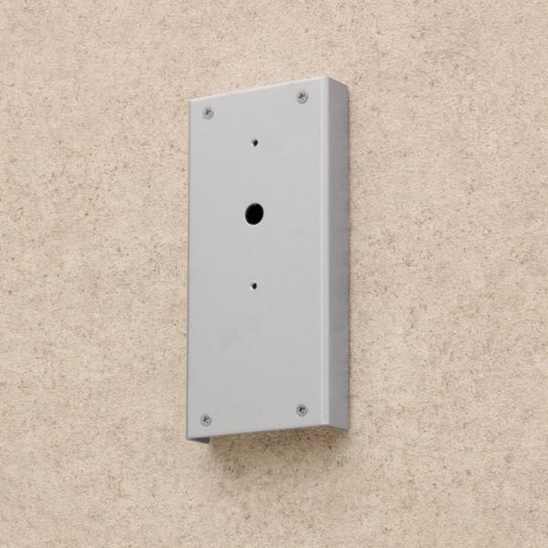 露出配線ベース (センサー付用)