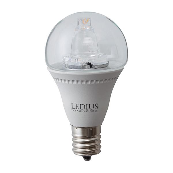 LED電球 (3型)