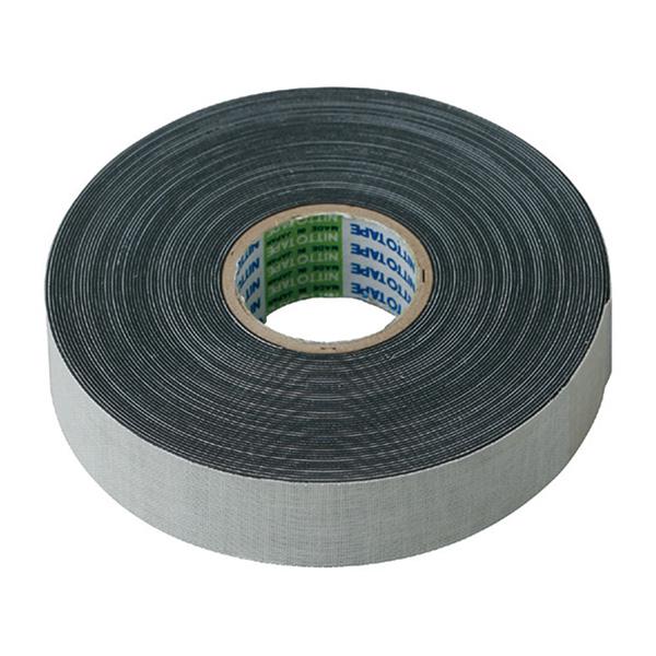 自己融着テープ (10m)