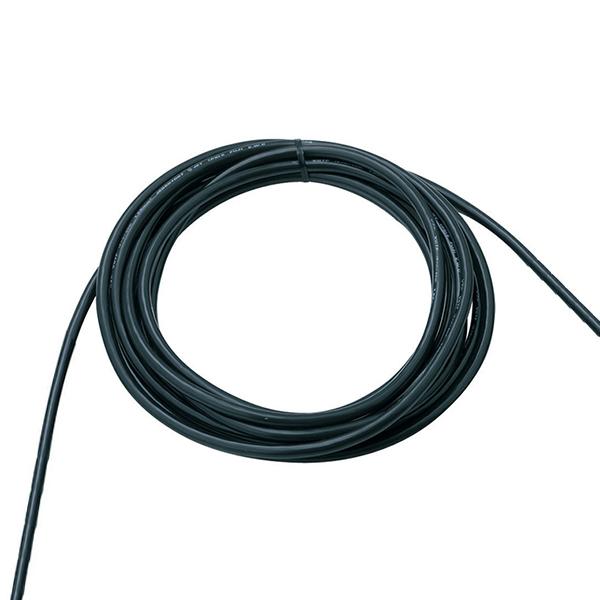 配線コード L=5m