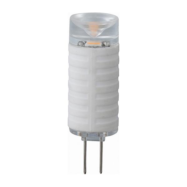 LED電球 (4型)