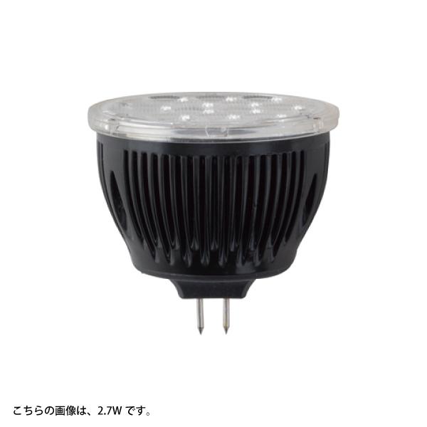 LED電球 (2.7W)