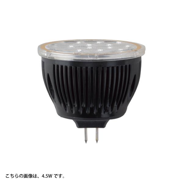 LED電球 (4.5W)